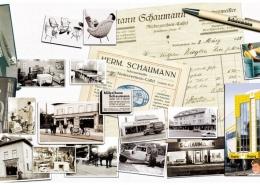Familie Schaumann Blog