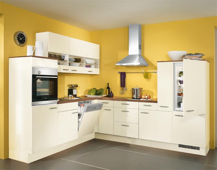 Küchengeräte kaufen » Elektrogeräte | Möbel Schaumann Kassel