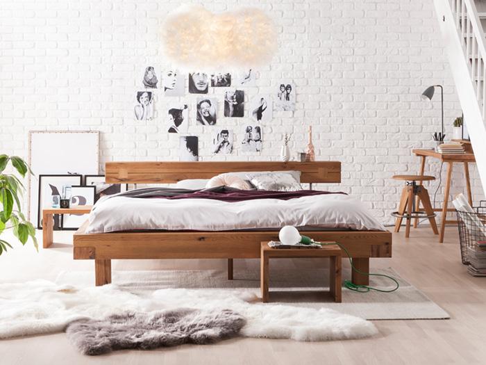Dekoration kaufen » Deko & Dekoartikel | Möbel Schaumann