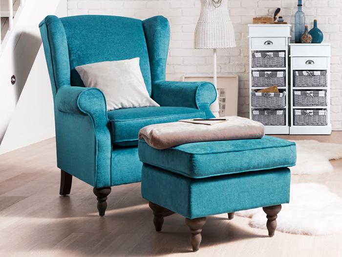 Sessel & Hocker Kaufen