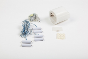 3er-Adapter-für-FLAME-Kerzen-main