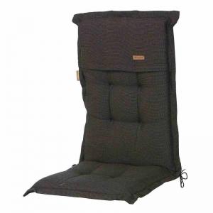 Auflage-für-Sessel-hoch-RIB-black-main