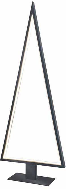 Aussenleuchte-PINE-160cm-main