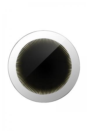 Beleuchteter-Spiegel-MARA-80cm-main