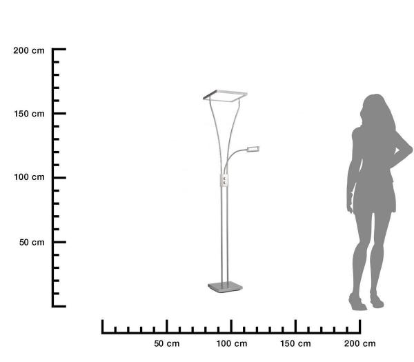 Deckenfluter-MARIAN-size
