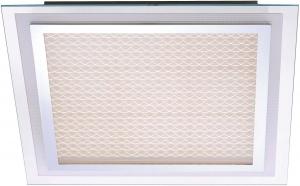 Deckenleuchte-FOIL-44,5x44,5cm-main