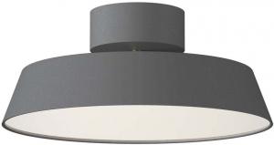 Deckenlampen-ALBA-grau-main