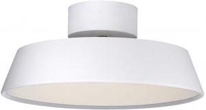 Deckenlampen-ALBA-wei§-main