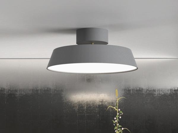Deckenlampen-ALBA-grau-size