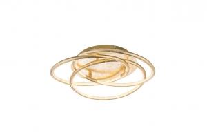 Deckenleuchte-BARNA-gold-ø50cm-main