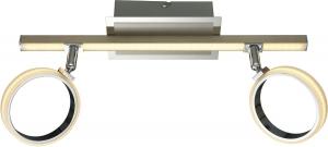 Deckenleuchte-COMBO-2-armig-main