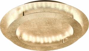 Deckenleuchte-NEVIS-gold-main