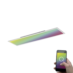 Deckenpanel-Q-FLAG-30x120cm-mit-RGB-mil