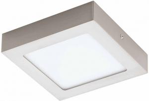 Aufbauspot-FUEVA-nickel-17x17cm-main