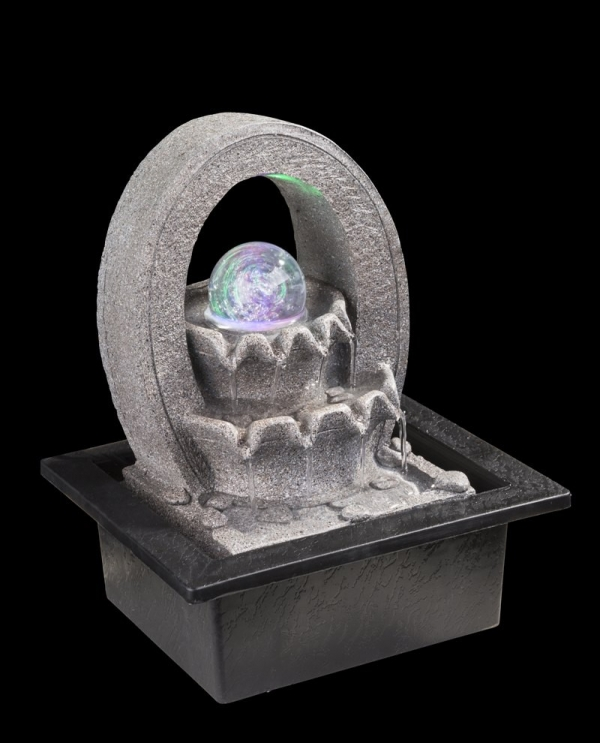 Fountain-ALBERT-4xRGB