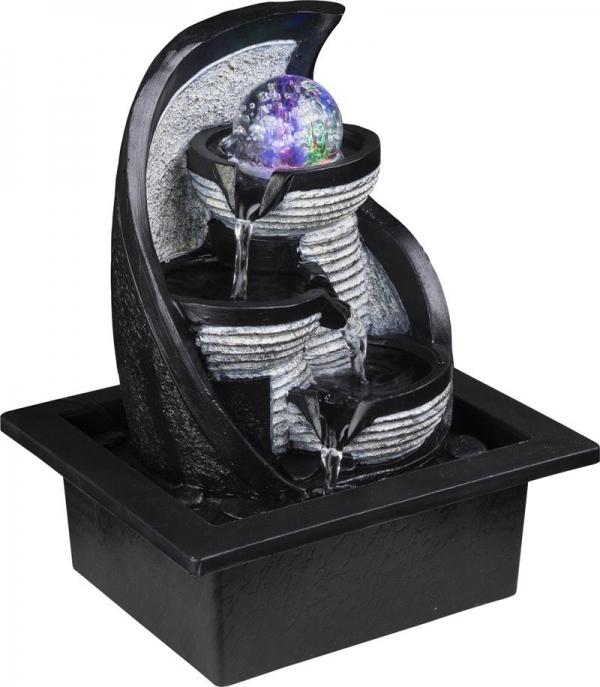 Brunnen-ALBERT-4xRGB