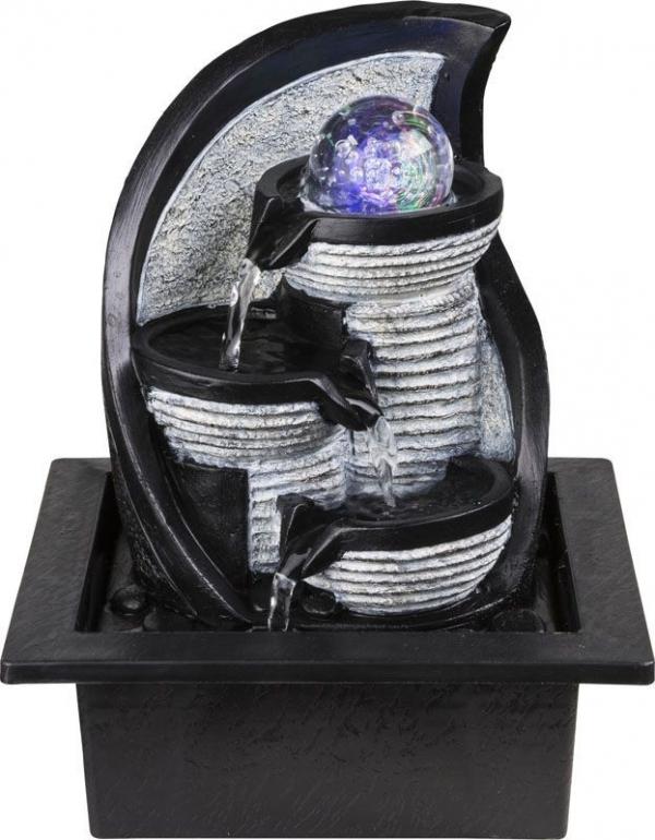 Brunnen-ALBERT-4xRGB-main