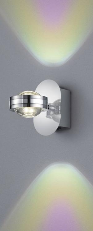 Ersatzglas-für-Lampe-Lentil-mit-Regenbogeneffekt-mil