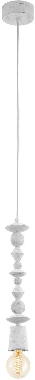 HŠngelampe-AVOLTRI-weiss-main