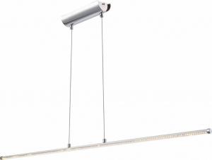 Hängeleuchte-KUSEL-114cm-main