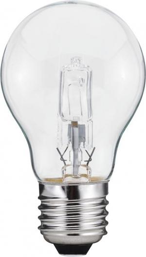 Halogen-Leuchtmittel-AGL-Halogen-42W-E27-Klar-main