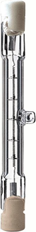Halogen-Leuchtmittel-Stab-60W-R7s-230V-78mm-Klar-main
