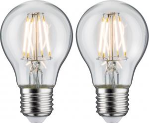 LED-2-er-Pack-AGL-4W-E27-230V-2700K-main