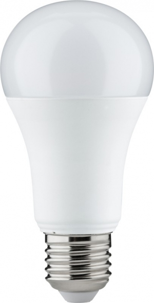 LED-AGL-13W-E27-230V-2700K-main