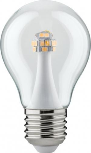 LED-AGL-3W-E27-230V-Klar-main