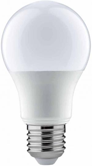 LED-AGL-6,5W-E27-230V-2700K-main