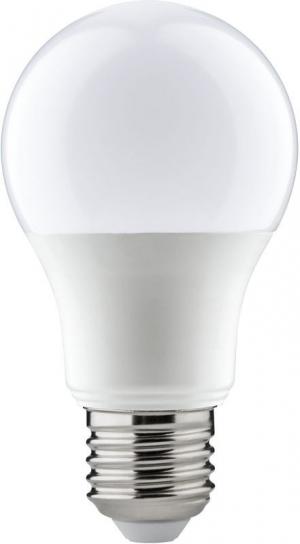 LED-AGL-9W-E27-Warmweiss-3er-Pack-main