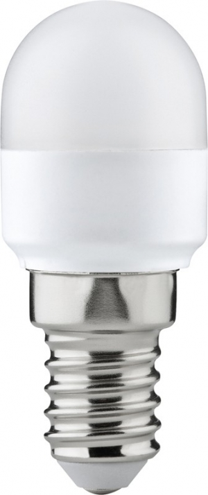 LED-Birnenlampe-1,8W-E14-230V-Opal-2700K-main