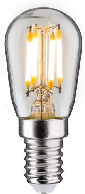 LED-Birnenlampe-2W-E14-230V-2700K-main