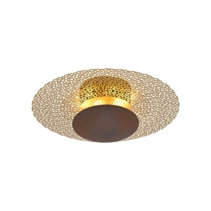 LED-Deckenlampe-NEVIS-main