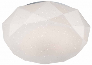 LED-Deckenleuchte-DIAMOND-¿41cm-main