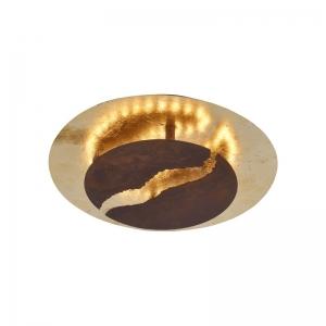 LED-Deckenleuchte-NEVIS-main