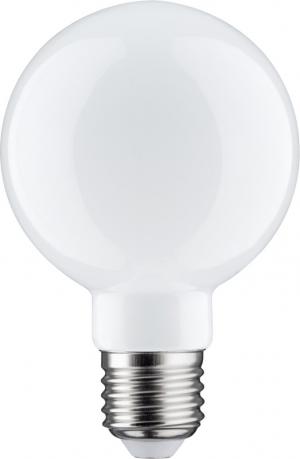 LED-Globe-80-6W-E27-230V-Opal-2700K-main