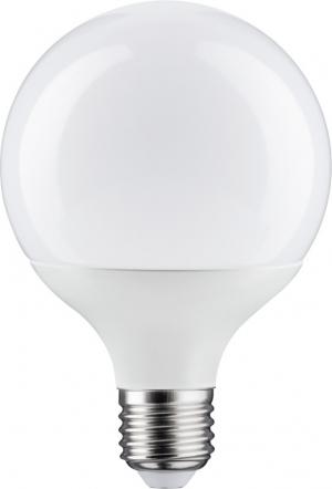 LED-Globe-95-10W-E27-230V-2700K-main