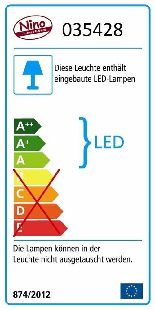 LED-Spot-DONUT-1-armig-eel