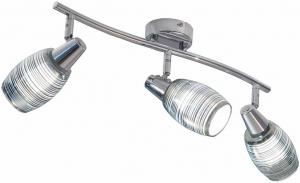 LED-Spot-NORI-3-armig-main