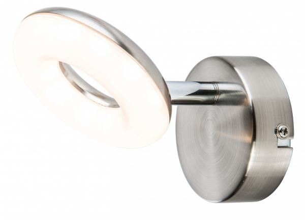 LED-Spot-DONUT-1-armig-main