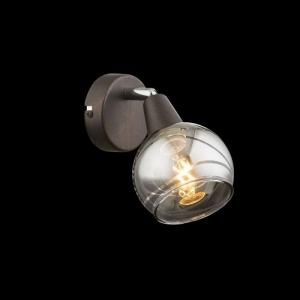 LED-Strahler-bronzefarben-1xE14-LED-main