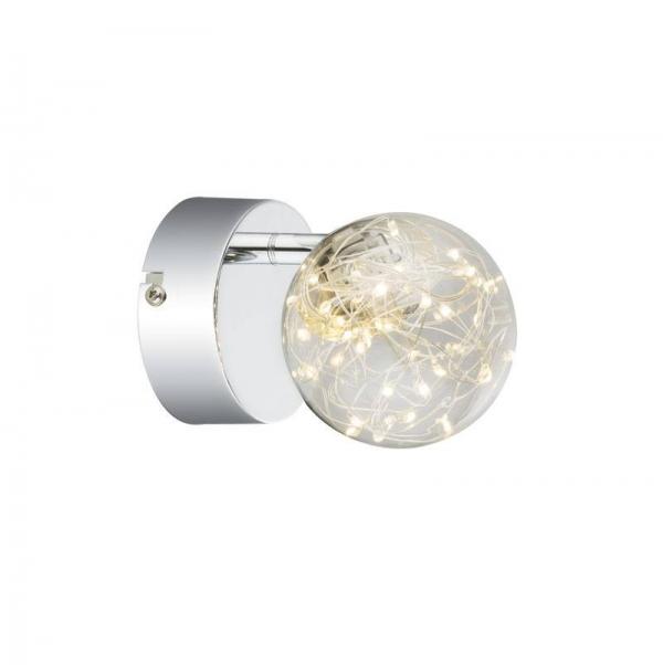 LED-Strahler-1xLED-main