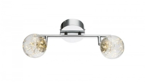 Spot-LED-chrom-Nickel-matt-2xLED-main