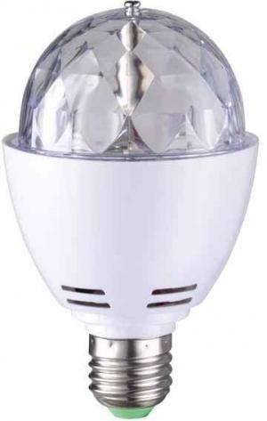 Leuchtmittel-Discokugel-Motor-main