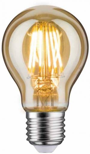 Leuchtmittel-LED-AGL-main