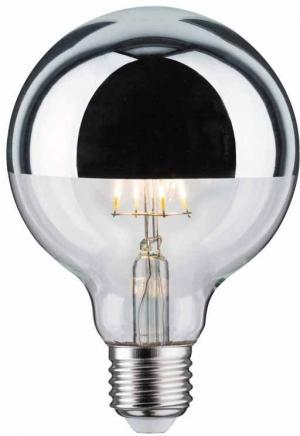 Leuchtmittel-LED-Globe-95-main