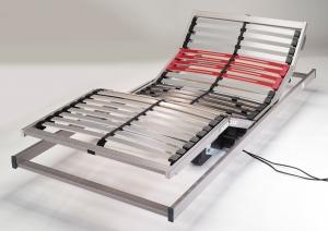Schlaraffia-Lattenrost-Classic-28-Motorisch-verstellbar-90x200-main