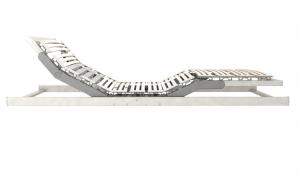 Schlaraffia-Lattenrost-ComFEEL-40-Plus-M-Move-motorisch-verstellbar-90x200-main