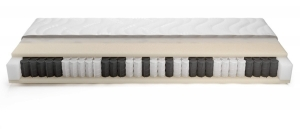 Schlaraffia-Taschenfederkernmatratze-Passat-ZT-90x200-H3-main